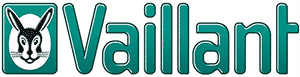vaillant-boiler-logo copy
